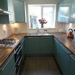 Gallery | Home Products | Alps Home Improvements