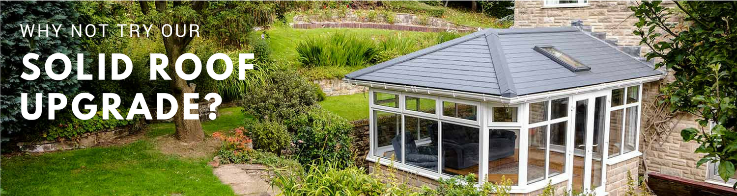 Rooflines | Home Products | Alps Home Improvements